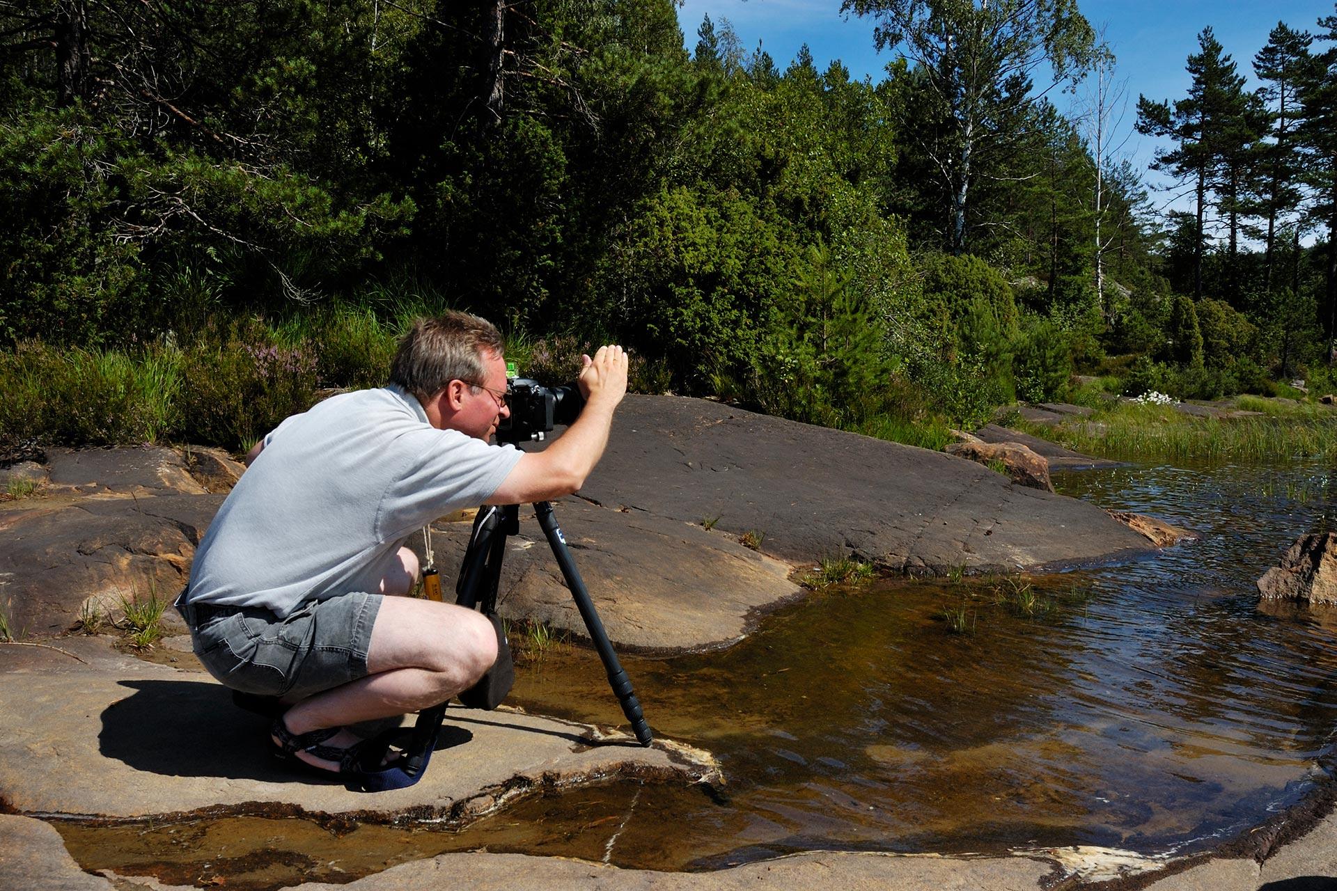 Arbeitsfoto_Norwegen_Telemark_01