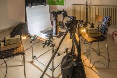 Arbeitsfoto_Studio_Dunkelfeld_01