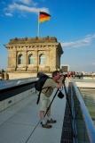 Arbeitsfoto_Berlin_Reichstag_01