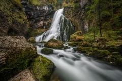Gollinger_Wasserfall_01