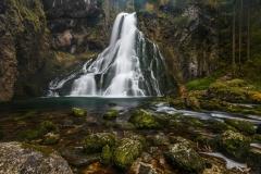 Gollinger_Wasserfall_03