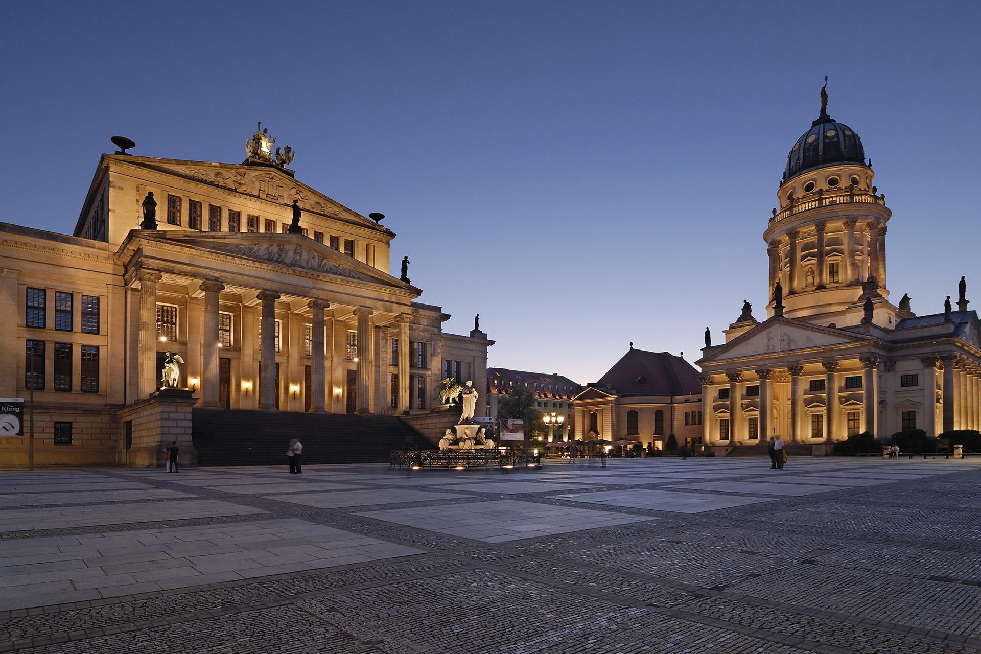 Berlin-Gendarmenmarkt_02