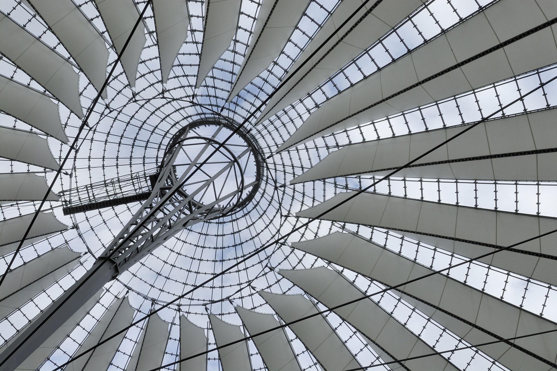Berlin-Sony-Center_01