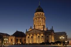 Berlin-Gendarmenmarkt_01