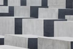 Berlin-Mahnmal_01