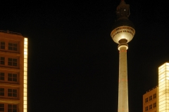 Berlin-Alexanderplatz_01