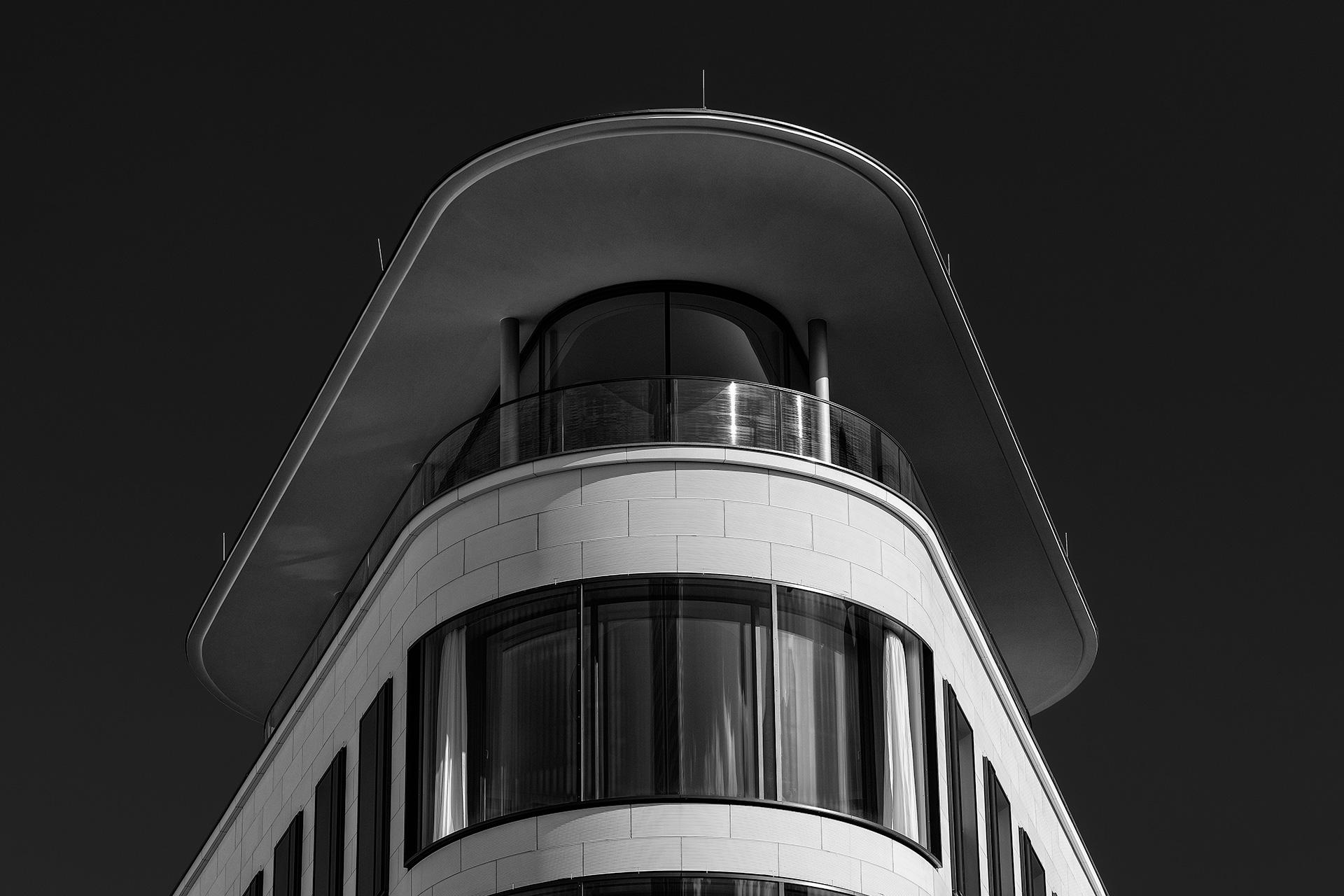 Frankfurt_SW_00001