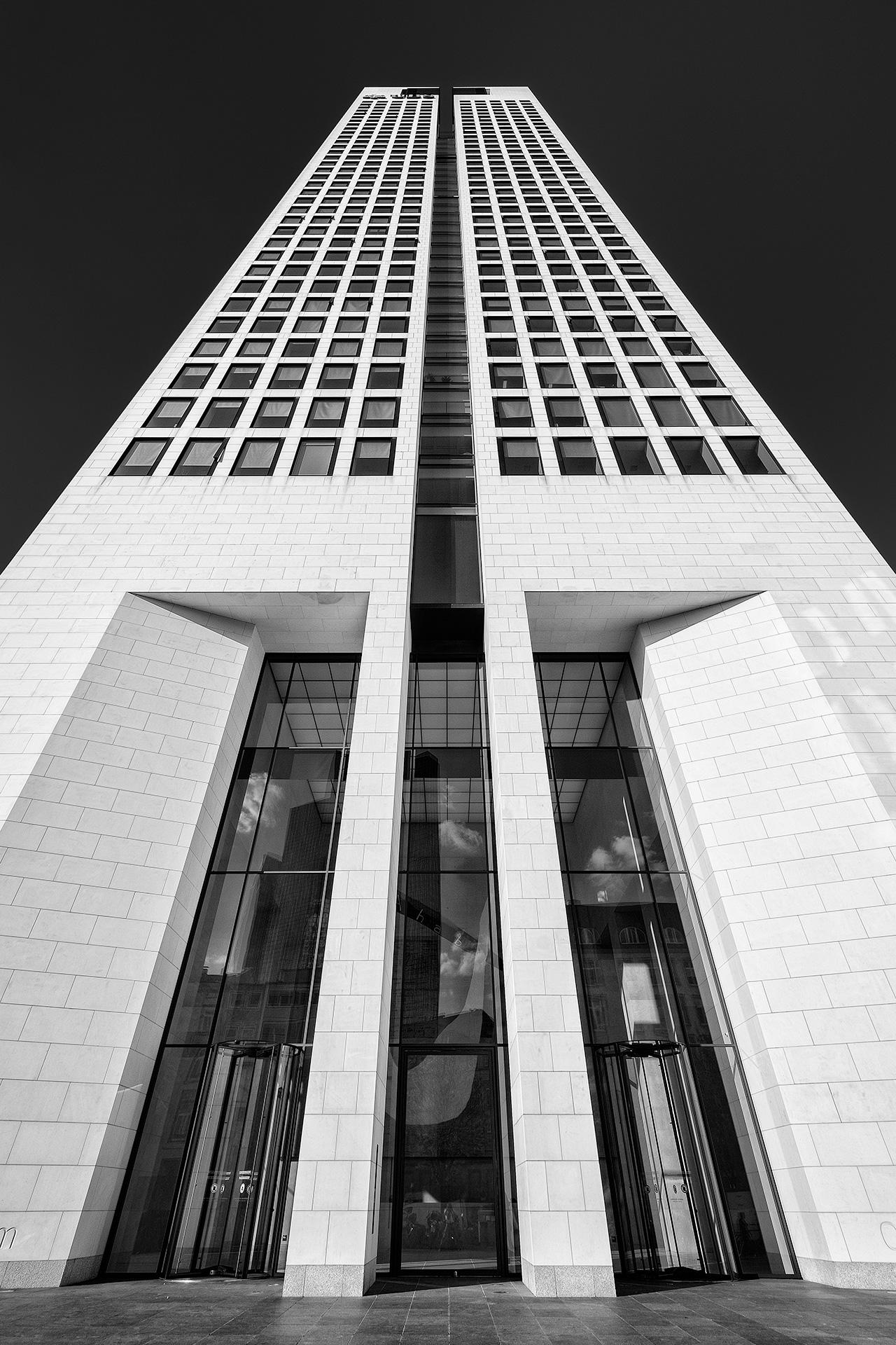 Frankfurt_SW_00002