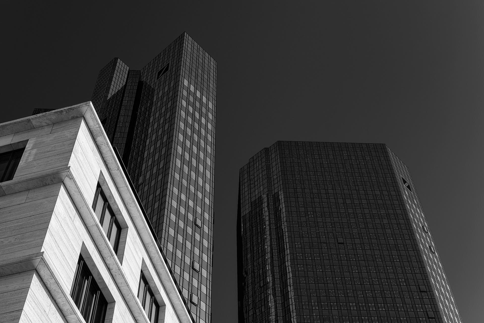 Frankfurt_SW_00004