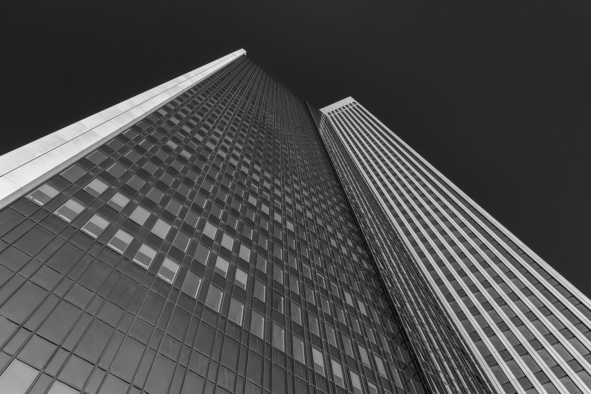 Frankfurt_SW_00006