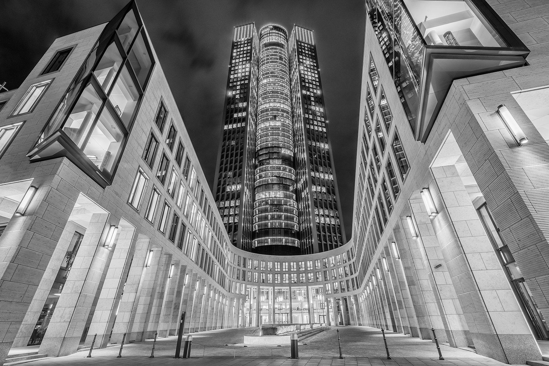 Frankfurt_SW_00008