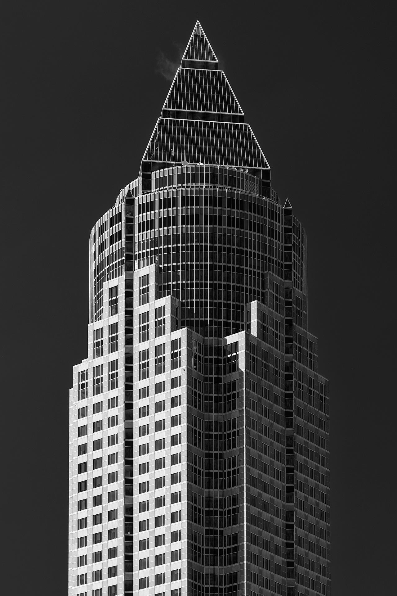 Frankfurt_SW_00011
