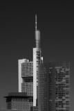 Frankfurt_SW_00014