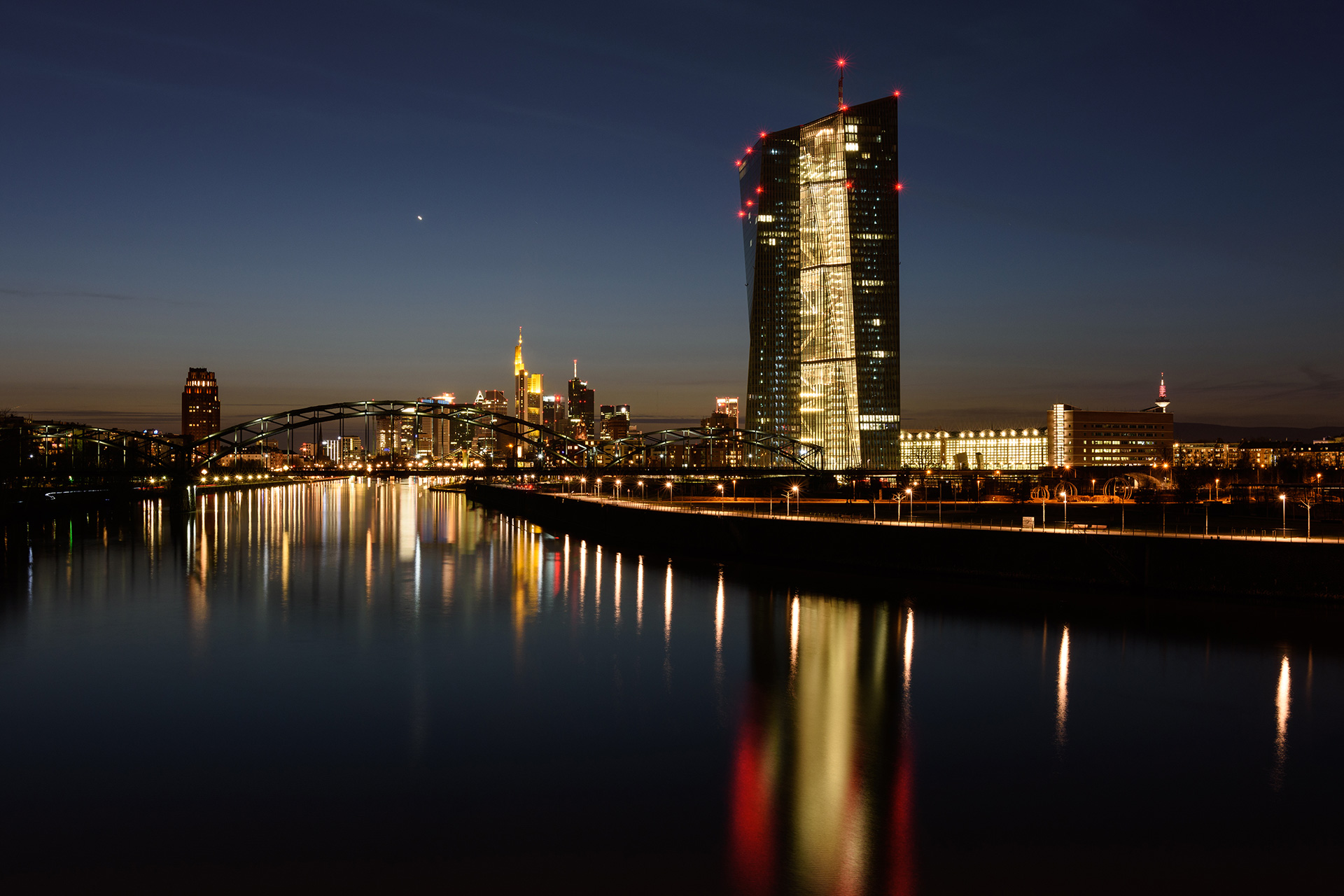 Frankfurt_00004