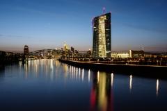 Frankfurt_00001