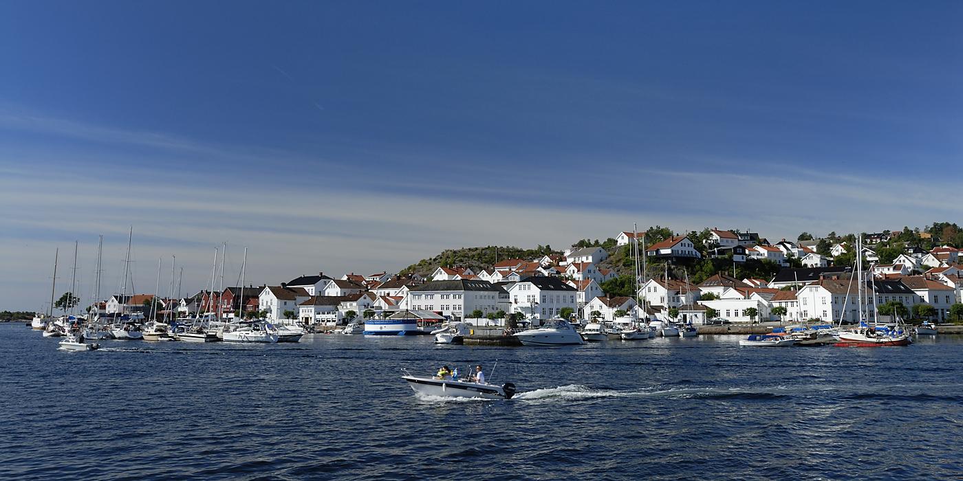 Norwegen_02