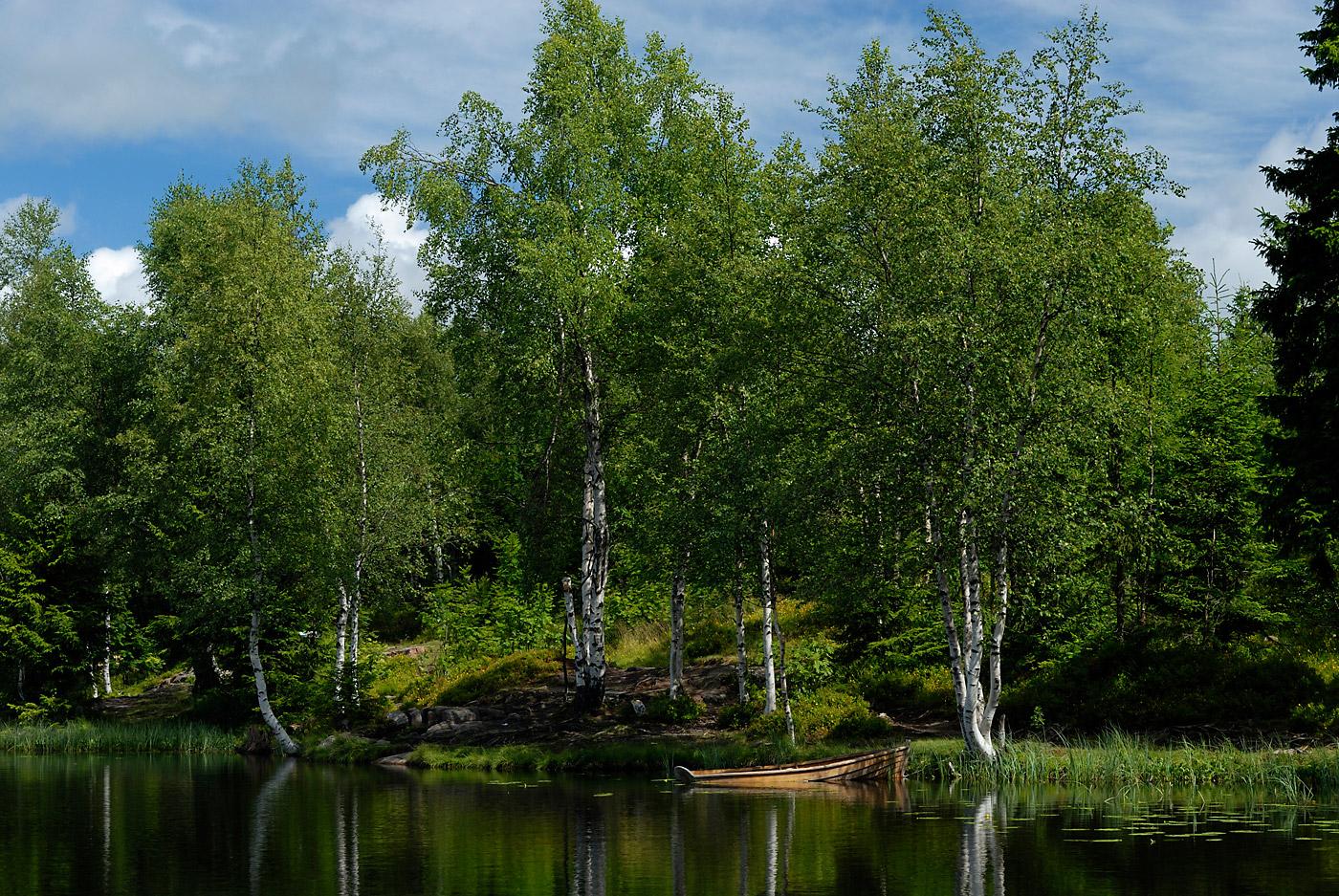 Norwegen_03