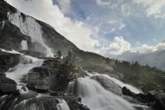 Norwegen_04