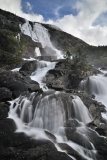 Norwegen_05