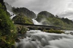 Norwegen_06