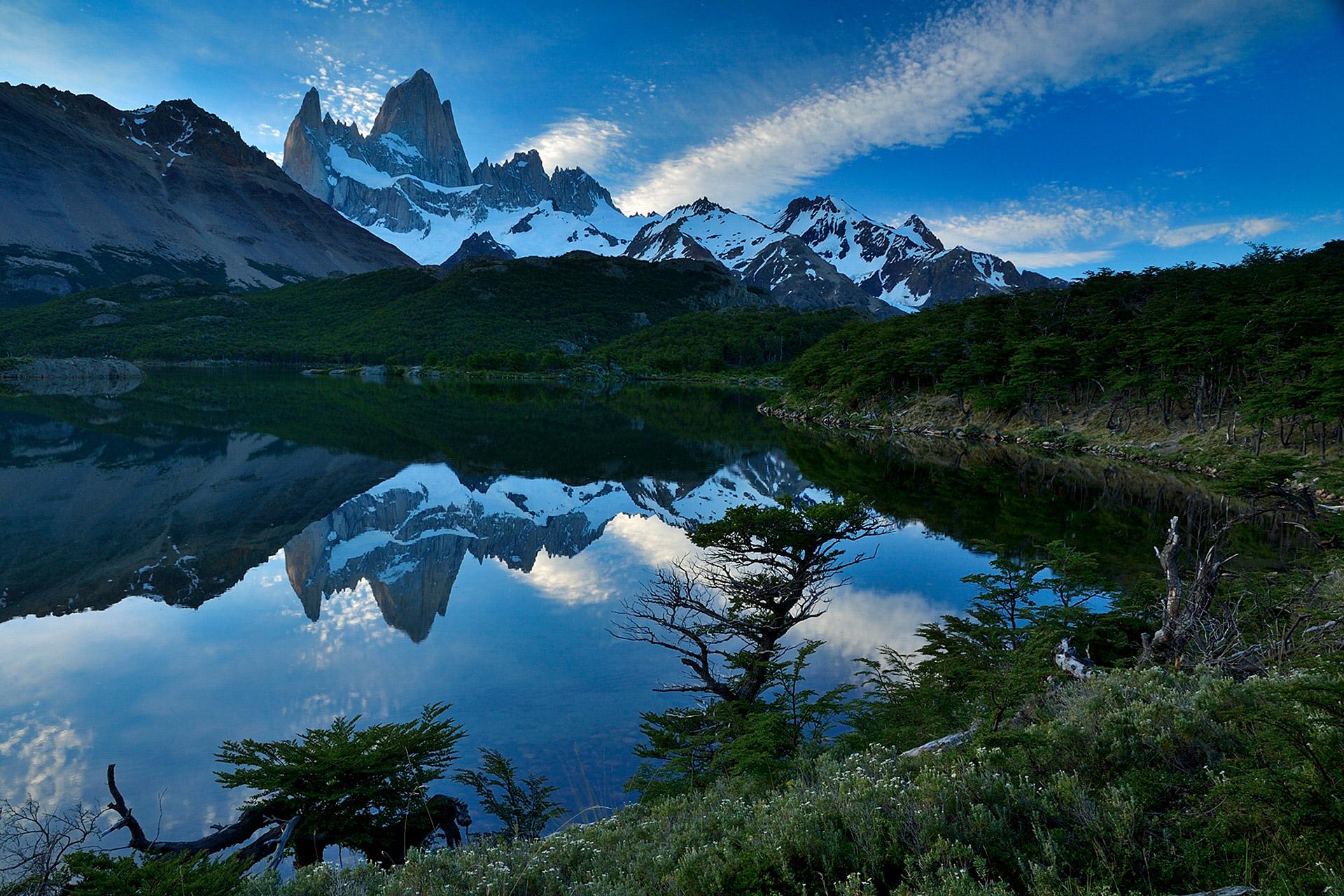 Patagonien_Fitz_Roy_03