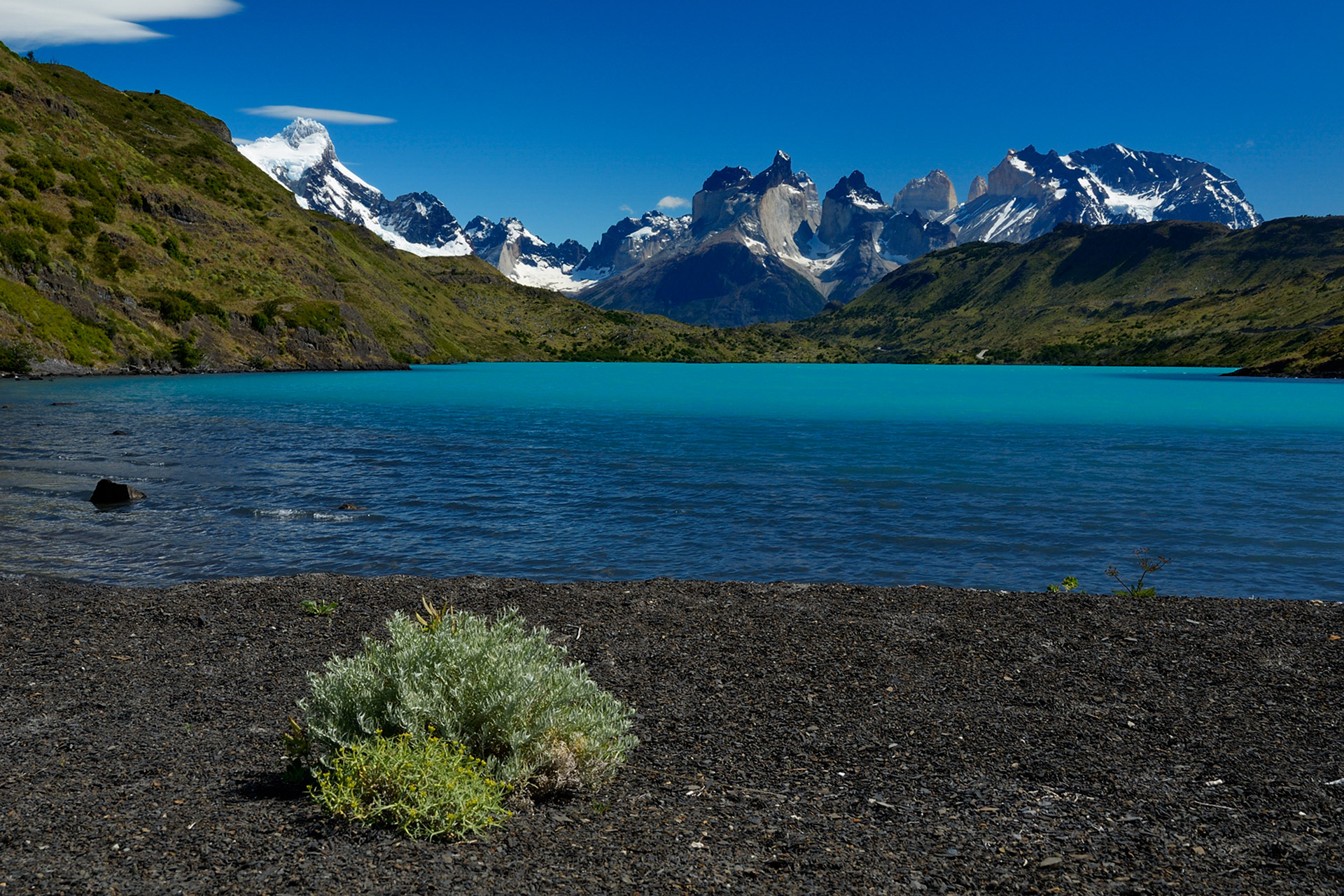 Patagonien_Lago_Toro_01