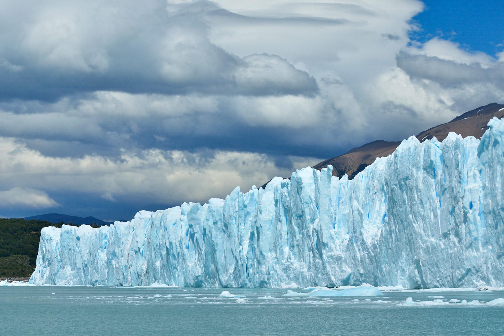 Patagonien_Perito_Moreno_01