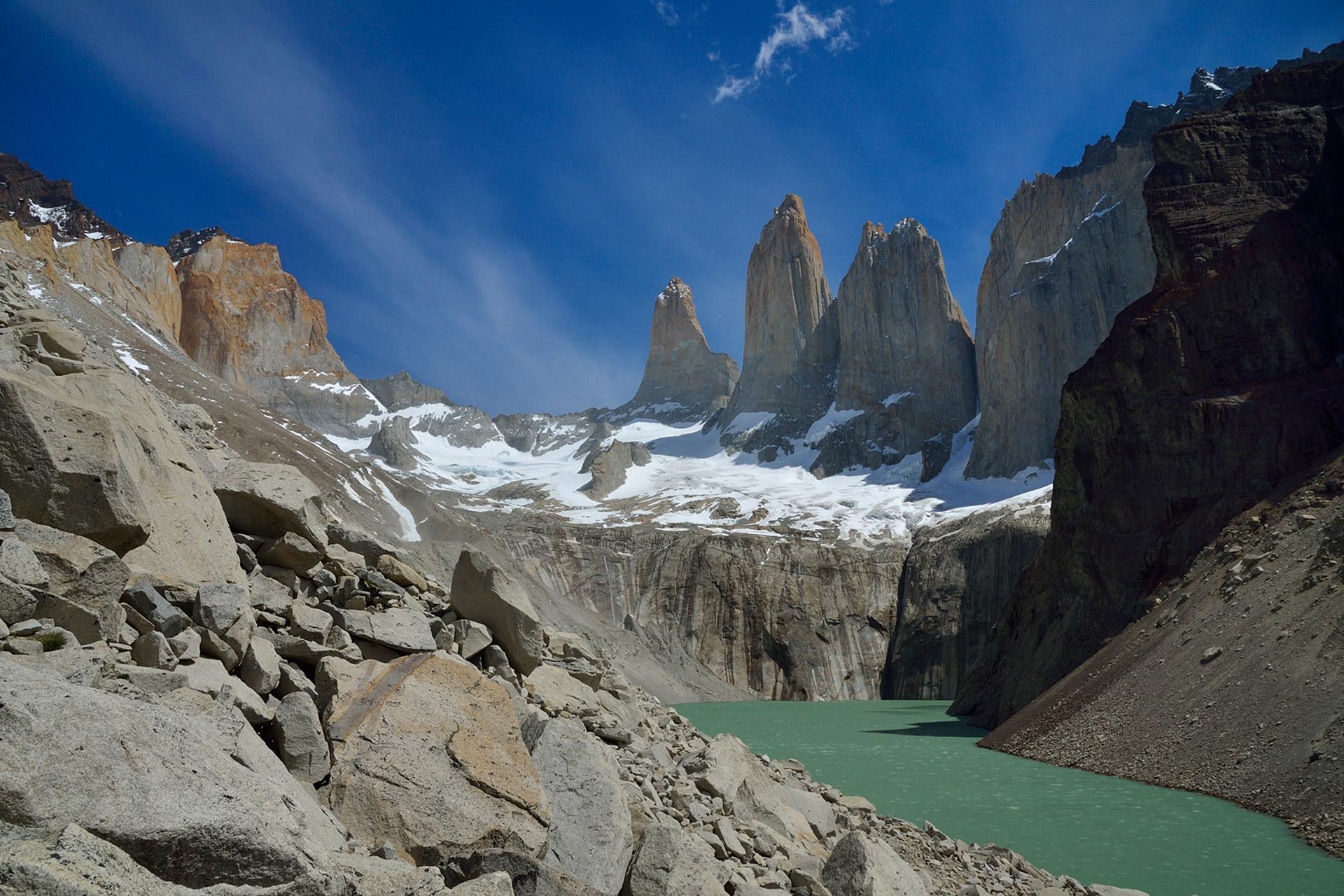 Patagonien_Torres_01