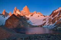 Patagonien_Fitz_Roy_01