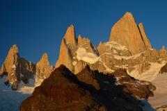 Patagonien_Fitz_Roy_02