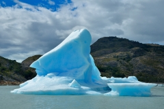 Patagonien_Lago_Argentino_01